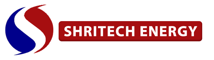 ShriTech Energy