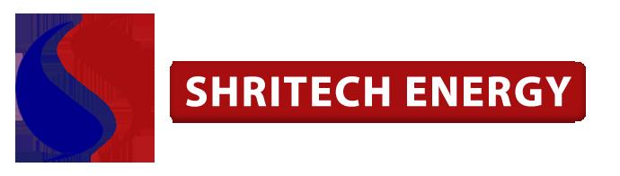 ShriTech Energy